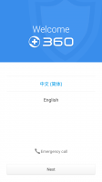360 OS (E4-Lite)