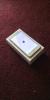 Goophone i6s i6s plus 1:1 Quad Core MTK6582 MKU82ZP/A - Image 1