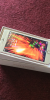 Goophone i6s i6s plus 1:1 Quad Core MTK6582 MKU82ZP/A - Image 3