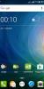 Liquid OS (E4 Lite) - Image 1