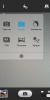 LeWa OS 5.1 For P6-U06 - Image 5