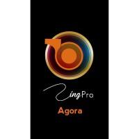 Agora Ring Pro II