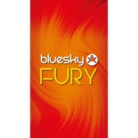 Bluesky FURY