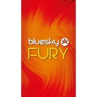 Bluesky FURY
