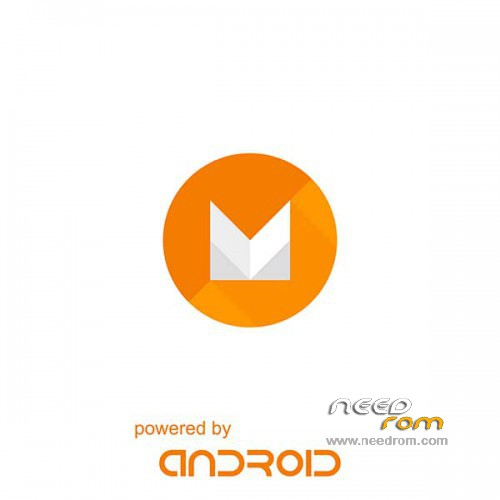 ROM Doogee X3 6 0 | [Official] add the 07/04/2016 on Needrom