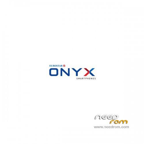 EUROSTAR Onyx 3 « Needrom – Mobile