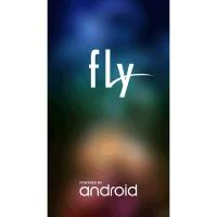 Fly FS603