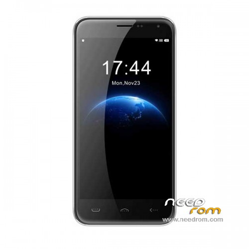 Rom homtom ht3 | [official] add the 07/11/2016 on needrom.