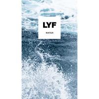 LYF LS-5507