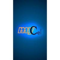Mycell ALIEN SX8
