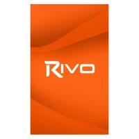 RIVO RHYTHM RX450