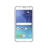 1:1 Galaxy J7(2016) SM-J710FN