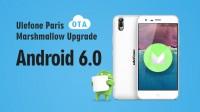 Android 6.0_(Card flash)_ulefone Paris_20160811