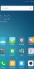 MIUI 8 Global Stable ROM 8.0.1.0 - Image 4