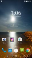 Elephone S3.Rom Lite by MDSDev