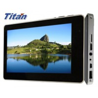 TITAN PC 7010 me (original)
