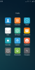 MIUI 8 Global Stable ROM 8.0.1.0 - Image 6