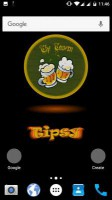 Tipsy OS  [6.0.1]