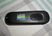 E303 (HSPA USB Stick)