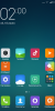 LENOVO A6000 MIUI 6 Pro NO BUGS WORKING PERFECT! - Image 4