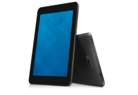 Dell Venue 7 3740 Merrifield