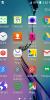 Samsung Galaxy Core Prime SM-G360T - Image 2