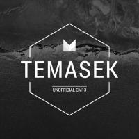 [6.0.1][STABLE] Temasek's CM13 v10.8 For Lenovo A536 – GPS Working
