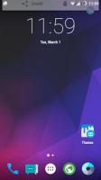 Resurrection Remix v5.9 Final Stable ROM