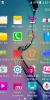 Samsung Galaxy Core Prime SM-G360T - Image 1