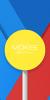 Meizu M2 MINI MOKEE51.1 - Image 5