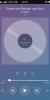 ColorOS 2.1.2i Multilanguage - Image 3