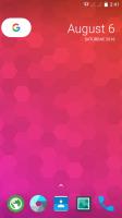 Nexus Launcher Nougat 7.0