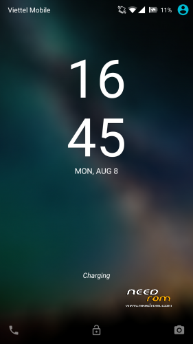 ROM Paranoid Android V2 by Risma Ermaya | [Custom]-[Updated] add the