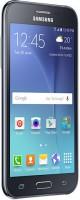 Samsung Galaxy J2 J200H Frimware Official