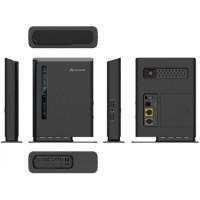 E5172Bs-925 (LTE-CPE) Router