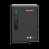 E5172s-920 (LTE-CPE) Router