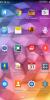 Samsung v3 - Image 1
