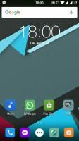 LENOVO A6000/Plus CM13.0 CyanogenMod 13.0 BUILD 2 -UPDATE 1