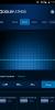 Cubot Note S Rom Lite By MDSdev - Image 7