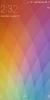 MIUIsu 8 v6.8.11 - Image 1