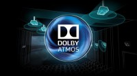 DOLBY ATMOS™ [UPDATE] – fully stable -