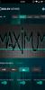 Paranoid Android V2 by Risma Ermaya - Image 6