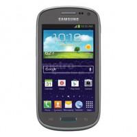 Samsung exhibit sgh-t599n