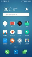 Meizu M578C Flyme5.6.7.8daily