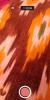 [6.0.1]-temasek's-CM13-v10.8-by-Admin2 - Image 3