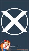XOSP FINAL MM FOR THL 4000