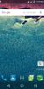 AICP 11 Sense 8 rom HTC Desire 620G - Image 2