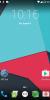 CyanogenMod_13-[STABLE][6.0.1 - Image 1