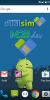 Cubot Note S Rom Lite By MDSdev - Image 2