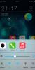 Funtouch OS v2.1 E4-Lite - Image 7